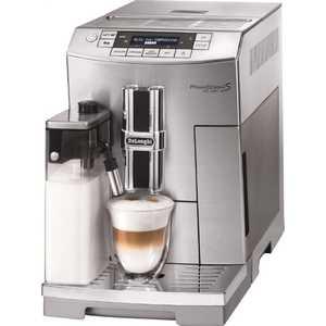 Кофе-машина DeLonghi ECAM 26.455.М