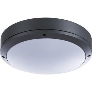 Уличный потолочный светильник Artelamp A8154PF-2GY светильник уличный потолочный artelamp a8154pf 2gy 2хe27х60