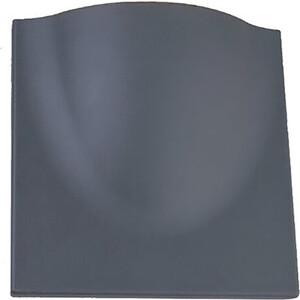 Уличный настенный светодиодный светильник Artelamp A8506AL-1GY бра artelamp interior a7107ap 1ab