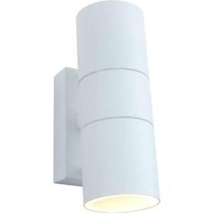 Уличный настенный светильник Artelamp A3302AL-2WH noritsu qss3301 3302 qss3501 minilab belt a067808 a096675