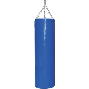 Мешок боксерский Romana вес 20кг ДМФ-МК-01.67.04 romana мешок боксерский вес 12кг romana