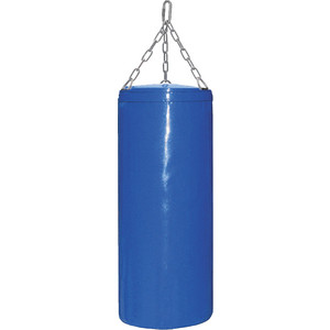 Мешок боксерский Romana вес 5кг ДМФ-МК-01.67.02 romana мешок боксерский вес 12кг romana