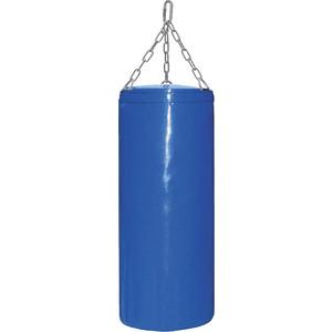 Мешок боксерский Romana вес 5кг ДМФ-МК-01.67.02