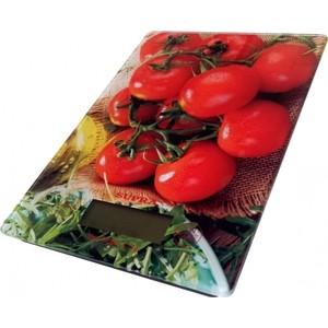Кухонные весы Supra BSS-4205 al 4205