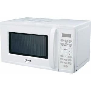 Микроволновая печь Orion МП20ЛБ-С503