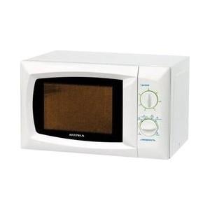 Микроволновая печь Supra 18TW02