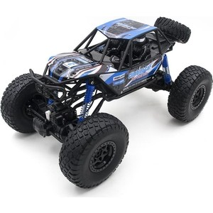 Радиоуправляемый краулер MZ Model Climbing Car 4WD RTR масштаб 1:10 2.4G - MZ-2837 2pcs hsp 06002 106004 166004 purple shock absorber 97mm for 1 10 rc model car off road car buggy truck 94106 94107 94166 94155
