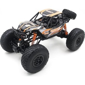 Радиоуправляемый краулер MZ Model Climbing Car 4WD RTR масштаб 1:14 2.4G - MZ-2838 alloy aluminum rear hub carrier l r for rc hobby model car buggy 1 18 wltoys a959 a969 a979 k929 upgraded hop up parts