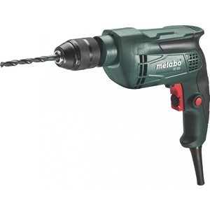 Дрель Metabo BE 650 (600360930) piranha 108 cc 4x42 мм