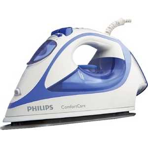 Утюг Philips GC 2710/02
