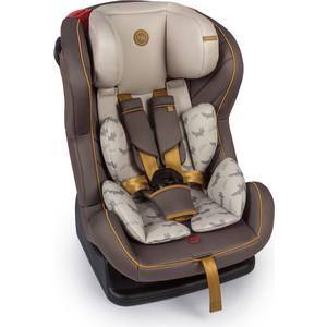 Купить Автокресло Happy Baby PASSENGER V2 (brown)