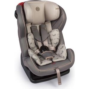 Купить Автокресло Happy Baby PASSENGER V2 (gray)