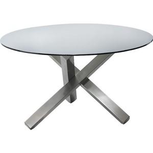 Стол ESF BZ951 стол esf ft151
