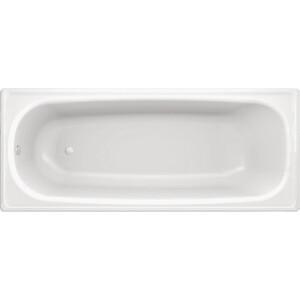 Стальная ванна BLB Europa 170х70 см (B70E12 / B70ESLS)