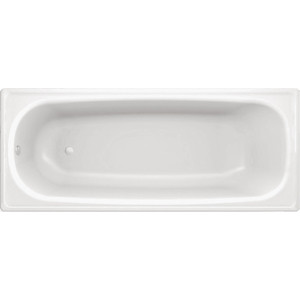 Ванна стальная BLB Europa 170х70 см (B70E12 / B70ESLS) ванна стальная blb europa b70e