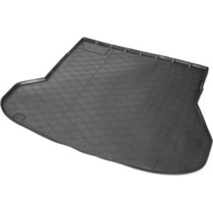 Коврик багажника Rival для Kia Ceed универсал (2012-2015 / 2015-н.в.), полиуретан, 12801004 2015 a2307