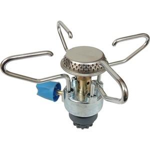 Горелка Campingaz газовая CG Bleuet 270 Micro Plus (мощн 1300W) подводная камера aqua vu micro plus dvr
