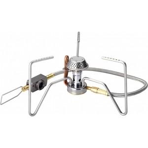 Горелка Kovea газовая Spider( система предварительного подогрева газа)