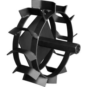 Грунтозацепы Husqvarna комплект для TF 338