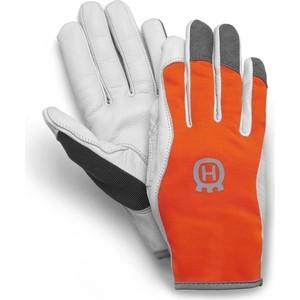 Перчатки Husqvarna Classic light размер 6 (5793800-06)