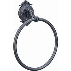 Полотенцедержатель-кольцо Hayta Gabriel Antic Brass (13906/ VBR) античная бронза peter gabriel peter gabriel passion 3 lp