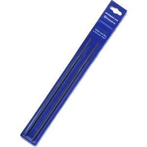 Напильник Husqvarna IntensiveCut круглый для заточки цепных пил 5.5 мм 12 шт