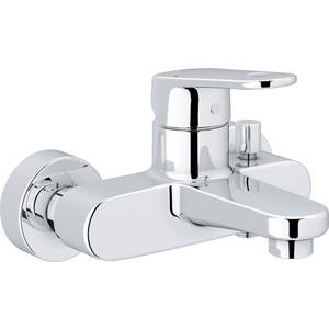 Смеситель для ванны Grohe Europlus 2 (33553002) цены онлайн