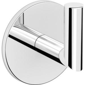 Крючок для полотенца на клейкой основе 3 мм Langberger (30831A) хром цена