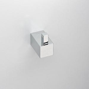 Крючок одинарный Schein Rembrandt (061) хром free shipping rlc 061 original bare lamp with housing for viewsonic pro8200 pro8300 projector