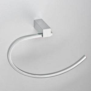 Полотенцедержатель Schein Rembrandt (065) хром полотенцедержатель одинарный 50 см schein allom 22812 хром