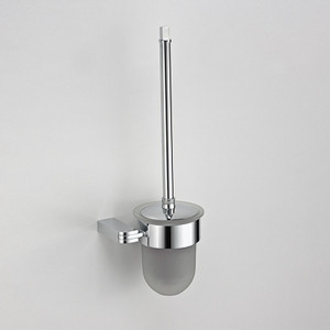 Ершик (стекло) Schein Allom (227) хром полотенцедержатель schein allom 225a1 хром