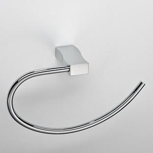 Полотенцедержатель Schein Swing (325) хром