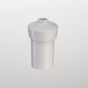 Диспенсер керамический Schein Superior (5012013) белый
