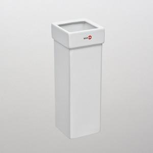 Колба (керамика) Schein (07-S) белый sisjuly белый s