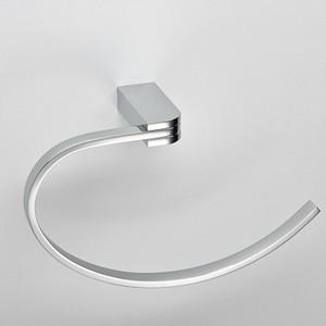 Полотенцедержатель Schein Allom (225A1) хром полотенцедержатель одинарный 50 см schein allom 22812 хром
