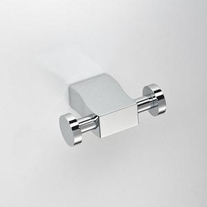Крючок 2-ой Schein Swing (321*2) хром 24vdc swing gate opener control board