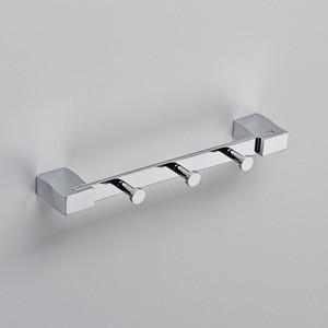 Планка 3 крючка Schein Swing (321*3B2) хром похлебкин в русская кухня isbn 9785699935611