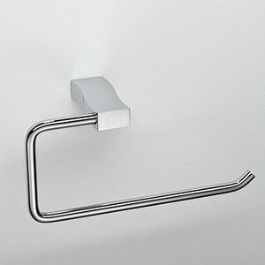 Держатель бумажного полотенца Schein Swing (325E) хром подставка для бумажного полотенца regent