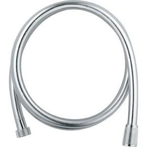 Душевой шланг Grohe Silverflex 1.5 м (28364000) душевой шланг grohe silverflex 1 25 м 28362000