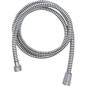 цены  Душевой шланг Grohe Silverflex 1.5 м (28151000)