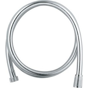 Душевой шланг Grohe Silverflex 1.75 м (28388000) душевой шланг grohe silverflex 1 25 м 28362000