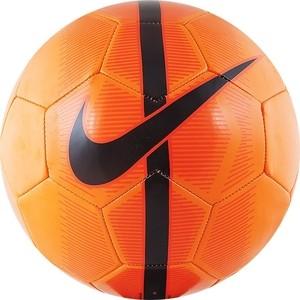 Мяч футбольный Nike Mercurial Fade SC3023-810 р.5