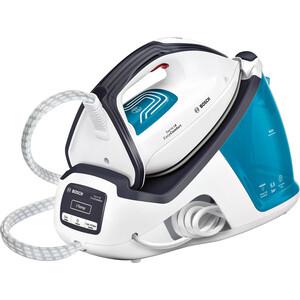 Утюг Bosch TDS4050