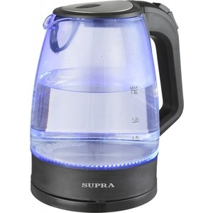 Чайник электрический Supra KES-2185 электрический чайник supra kes 2008 kes 2008