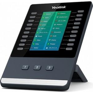 Модуль расширения Yealink EXP50