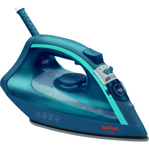 Утюг Tefal FV1712EO утюг tefal power jeans 450