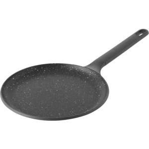 Сковорода для блинов d 24 см BergHOFF Gem (2307315) сковорода d 20 см berghoff gem 2307300