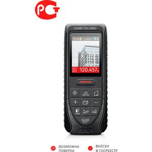 Дальномер ADA Cosmo 120 Video уровень строительный ada titan 1200 120