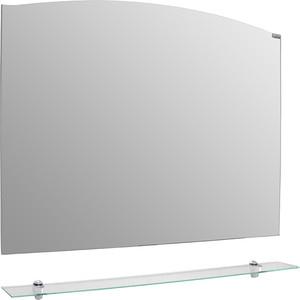 Зеркало Mixline Вивальди 95 (2250205247184) зеркало mixline галилео 570х770 4620001985401
