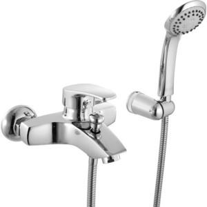Смеситель для ванны IDDIS Sicily с аксессуарами (CD23093CK)  смеситель для ванны leaf iddis leasb00i02
